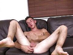 Big Cock (Gay);Hunk (Gay);Muscle (Gay);Webcam (Gay);HD Videos;Gay Twink (Gay);Gay Solo (Gay) Solo twink
