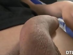 Amateur (Gay);Big Cocks (Gay);Masturbation (Gay);Sex Toys (Gay);Twinks (Gay) Danish Boy -  700...