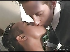 Amateur (Gay);Gay Porn (Gay);Twinks (Gay);Hot Boy USA Twink Evan Takes...