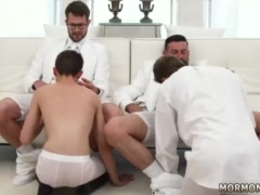 anal, blowjob, gay, twinks, daddy, group, daddies, gay-sex, 4some, anal, blowjob, gay, twinks, daddy, group, daddies, gay-sex, 4some, anal, blowjob, gay, twinks, daddy, group, daddies, gay-sex, 4some, anal, blowjob, gay, twinks, daddy, group, daddies Nude males mutual...