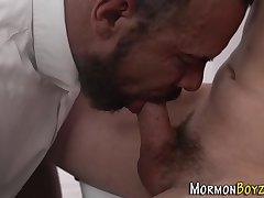 Anal,Cumshot,Hunks,Mature,Twinks,Uniform,Blowjob,Bareback,gay Jizz anointed...