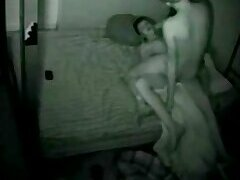 Anal,Amateur,Twinks,Voyeur,gay Young Couple...