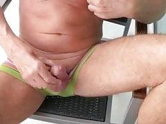 Twink (Gay);Amateur (Gay);Big Cock (Gay);Daddy (Gay);Handjob (Gay);Masturbation (Gay);Old+Young (Gay);Skinny (Gay) Tweedheads...