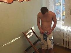Twink (Gay);BDSM (Gay);Spanking (Gay);HD Videos Tim Play