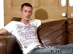 Twink (Gay);Amateur (Gay);Big Cock (Gay);Cum Tribute (Gay);Masturbation (Gay);HD Videos British young man...