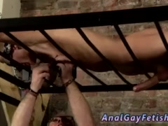 fetish, bondage, masturbation, twinks, gay-porn, gay-sex, blond-hair, reece-bentley, sebastian-kane, fetish, bondage, masturbation, twinks, gay-porn, gay-sex, blond-hair, reece-bentley, sebastian-kane, fetish, bondage, masturbation, twinks, gay-porn, gay-sex, blond-hair, reece-bentley, sebastian-kane,BDSM and Fetish Very hairy men...