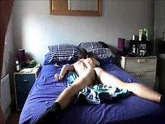 cum,blowjob,gay,twink,bareback,dad,Gay xhamster.com_5202...