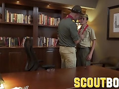 scoutboys;fantasy;boy-scouts;twink;fetish;reality;young;young-gay,Twink;Fetish;Gay;Reality ScoutBoys - Scout...