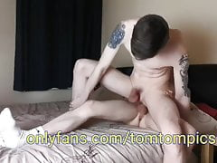 Twink (Gay);Amateur (Gay);Bareback (Gay);Big Cock (Gay);Blowjob (Gay);Masturbation (Gay);HD Videos;Anal (Gay) Sucking and fucking