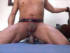 latin;self-fisting;huge-dildo;deep-anal-dildo;anal-fisting;mancunt,Twink;Latino;Fetish;Solo Male;Gay;Amateur;Verified Amateurs Taking Mr....