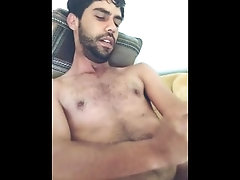 naked;twink;cum;mastrubation;anal-fingering;hairy;skinny;morning-wood,Twink;Solo Male;Big Dick;Gay;Interracial;Reality;Amateur;Uncut;Cumshot Hot morning load...