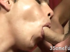 3somefun;latin;3some;blowjob;oral;twinks,Twink;Latino;Blowjob;Group;Gay Young...