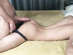 Twink (Gay);Amateur (Gay);Bareback (Gay);Big Cock (Gay);HD Videos;Big Dick Gay (Gay);Big Cock Gay (Gay);Gay Fuck (Gay);Gay Fuck Gay (Gay);Anal (Gay);Couple (Gay) big Dick Fucking