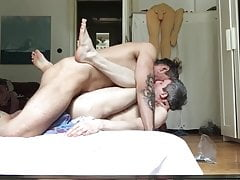 Bareback (Gay);BDSM (Gay);Big Cock (Gay);Blowjob (Gay);Bukkake (Gay);Crossdresser (Gay);Hunk (Gay);Anal (Gay);HD Videos TWINK IS ALWAYS...