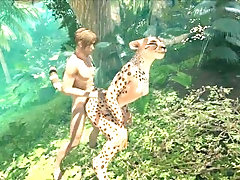 wild-life;animated-sex;animated-porn;game-porn;3d-porn;wild-time-vids;rule-34;ass-fuck;anime;jungle-sex;leopard;leopard-furrie;wild-life-zuri;yiff-porn;twink;furry-cat,Blowjob;Anal;Cartoon;60FPS;Exclusive;Pussy Licking;Verified Amateurs Wild Life /...