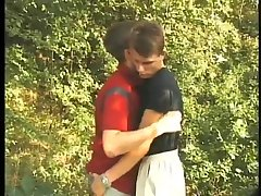Anal,Cumshot,Outdoors,Twinks,gay 18 this day 20 -...