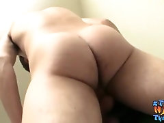 straightnakedthugs;cumshot;masturbation;tattoo;fleshlight;solo;sex;toys;big;dick;big;cock;bearded,Twink;Gay;Cumshot Solo dude fucking...