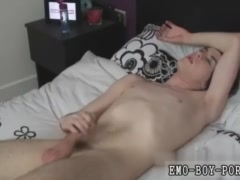 gay, twinks, twink, gay-porn, gay-sex, emo, emo-gay, gay, twinks, twink, gay-porn, gay-sex, emo, emo-gay,Amateur Young gays emo...