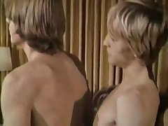 Anal,Party,Twinks,Blowjob,Bareback,group sex,gay Mega Orgy of Twinks