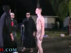 gay, reality, gay-porn, gay-sex, gayporn, haze, haze-gay, haze-him, gayfrat, gay, reality, gay-porn, gay-sex, gayporn, haze, haze-gay, haze-him, gayfrat,Twink Porn free...
