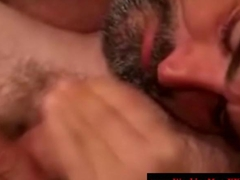 gay,blowjob,sucking,deepthroat,handjob,hunks,twinks,muscular,gag Hairy straight...