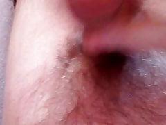 Twink (Gay);Latino (Gay);Locker Room (Gay);Masturbation (Gay);HD Videos Walenie kitasa