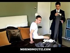 Masturbation,Solo,Feet,First Time,Handjob,Twinks,jerking off,boys,small cock,small dick,mormon,white underwear,mormon boys,gay Hot Mormon Twink...