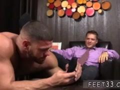 gay, fetish, feet, gay-porn, gay-sex, foot, toe, tyrell, gay, fetish, feet, gay-porn, gay-sex, foot, toe, tyrell, gay, fetish, feet, gay-porn, gay-sex, foot, toe, tyrell, gay, fetish, feet, gay-porn, gay-sex, foot, toe, tyrell, gay, fetish, feet, gay-porn, gay-sex, foot, toe, tyrell,Twink Nude male...