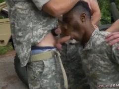 gay, gaysex, interracial, group, black, military, 3some, gayporn, theresome, gay, gaysex, interracial, group, black, military, 3some, gayporn, theresome, gay, gaysex, interracial, group, black, military, 3some, gayporn, theresome, gay, gaysex, interracial, group, black, military, 3some, gayporn, theresome, gay, gaysex, interracial, group, black, military, 3some, gayporn, theresome,Black Siblings twinks...