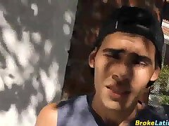 Anal,Twinks,Blowjob,cock,twink,latino,analsex,straight,raw,gay,HD Hot Straight...