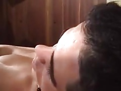 Bareback (Gay);Gay Porn (Gay);Twinks (Gay) Best Friends And...