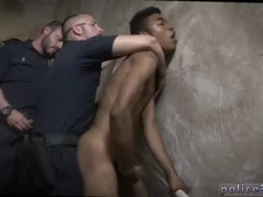 blowjob, gaysex, hardcore, interracial, uniform, police, gayporn, 3-some, three-some, blowjob, gaysex, hardcore, interracial, uniform, police, gayporn, 3-some, three-some, blowjob, gaysex, hardcore, interracial, uniform, police, gayporn, 3-some, thre Cops on gay...