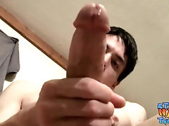 straightnakedthugs;thug;cumshot;solo;masturbation;jerking;off;big;dick;big;cock;twink;hairy,Solo Male;Big Dick;Gay Straight twink...