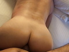 Twink (Gay);Amateur (Gay);Gaping (Gay);HD Videos;Anal (Gay);Couple (Gay) ass fuck