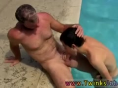 anal, gay, rimming, masturbation, twink, gay-porn, gay-sex, deep-throat, brett-anderson, anal, gay, rimming, masturbation, twink, gay-porn, gay-sex, deep-throat, brett-anderson, anal, gay, rimming, masturbation, twink, gay-porn, gay-sex, deep-throat, brett-anderson, anal, gay, rimming, masturbation, twink, gay-porn, gay-sex, deep-throat, brett-anderson, anal, gay, rimming, masturbation, twink, gay-porn, gay-sex, deep-throat, brett-anderson,Anal Sex / Fucking Boy gay sex with...