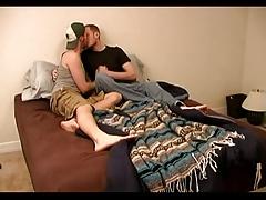 Amateur (Gay);Big Cocks (Gay);Gays (Gay);Hunks (Gay);Twinks (Gay) TexTw4