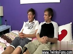 gay,twink,gaysex,gayporn,gay-twinks,gay-trimmed,emo-gay,gayemo,gay-brownhair,gay-cut,Gay Two korean twinks...