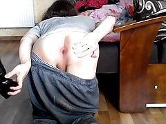 Twink (Gay);Amateur (Gay);Crossdresser (Gay);Emo Boy (Gay);Gaping (Gay);Sex Toy (Gay);Gay Twink (Gay);Gay Anal (Gay);Gay Fuck (Gay);Gay Ass (Gay);Gay Sissy (Gay);Gay Dildo (Gay);Gay Fuck Gay (Gay);Anal (Gay);Skinny (Gay);HD Videos Gaping my butt...