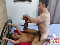 Twink (Gay);Big Cock (Gay);Blowjob (Gay);Daddy (Gay);HD Videos;Daddys Asians (Gay);Gay Daddy (Gay);Gay Twink (Gay);Gay Feet (Gay);Gay Ass (Gay);Hard Gay (Gay);Gay Hard (Gay);Gay Daddy Twink (Gay);Ass Gay (Gay);Daddy Twink Gay (Gay);Ass Fucking Gay (G Daddy tickles...
