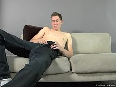 Masturbation,Solo,Twinks,ass,gay YLJ Harry Winsome