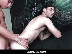 Twink (Gay);Amateur (Gay);Bareback (Gay);Big Cock (Gay);Blowjob (Gay);Latino (Gay);Anal (Gay);Skinny (Gay);HD Videos Amateur Latino...