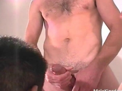 sucking,oral,head,spanking,blowjob,threesome,gay,twink, Awesome threesome...