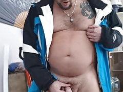 Twink (Gay);Amateur (Gay);Big Cock (Gay);Hunk (Gay);Masturbation (Gay);Muscle (Gay);HD Videos;Gay Bear (Gay);Gay Cam (Gay);Russian (Gay) Bald Russian bear...