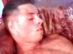 bfcollection;gay;twink;solo;gay;uncut;masturbation;handjob,Twink;Solo Male;Gay;Amateur;Handjob;Uncut James Banwith...