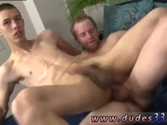 anal, blowjob, gay, hardcore, twinks, twink, gay-porn, gay-sex, dudes, anal, blowjob, gay, hardcore, twinks, twink, gay-porn, gay-sex, dudes, anal, blowjob, gay, hardcore, twinks, twink, gay-porn, gay-sex, dudes, anal, blowjob, gay, hardcore, twinks, Video sex homo...