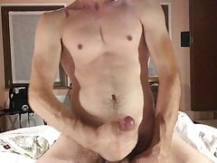 Twink (Gay);Amateur (Gay);Handjob (Gay);Masturbation (Gay);HD Videos;Skinny (Gay) Young masturbating