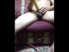 masajes;vergas;penes;twinks,Massage;Twink;Latino;Fetish;Solo Male;Big Dick;Gay;Amateur;Handjob SCHLEYDER...
