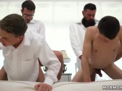 anal, blowjob, gay, twinks, daddy, group, gay-porn, gay-sex, boy, anal, blowjob, gay, twinks, daddy, group, gay-porn, gay-sex, boy, anal, blowjob, gay, twinks, daddy, group, gay-porn, gay-sex, boy, anal, blowjob, gay, twinks, daddy, group, gay-porn, Playboy bunny sex...