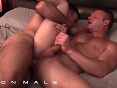iconmale;porhub;pornohub;mgvideos;malereality;hunks;studs;big-dick;hunk;deepthroat;twink;condom;skinny;fit;muscular,Twink;Muscle;Big Dick;Gay;Hunks;POV IconMale - Hairy...
