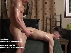 twink;muscle;hot-guys-fuck;hot-gays-fuck;bareback;anal;bareback-anal;anal-sex;amateur;onlyfans;gayporn;big-dick;anal-fuck;anal-fucking;bareback-fuck;hunks,Bareback;Twink;Muscle;Big Dick;Gay;Hunks;Amateur;Rough Sex;Verified Amateurs Muscle Worship...